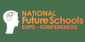 FutureSchools Logo