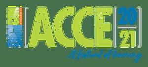 ACCE 2021 Logo