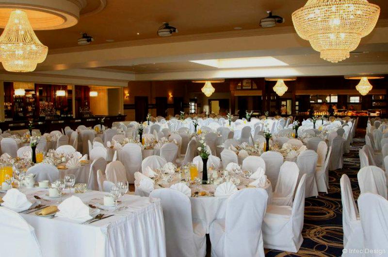 Hotel Design Ireland