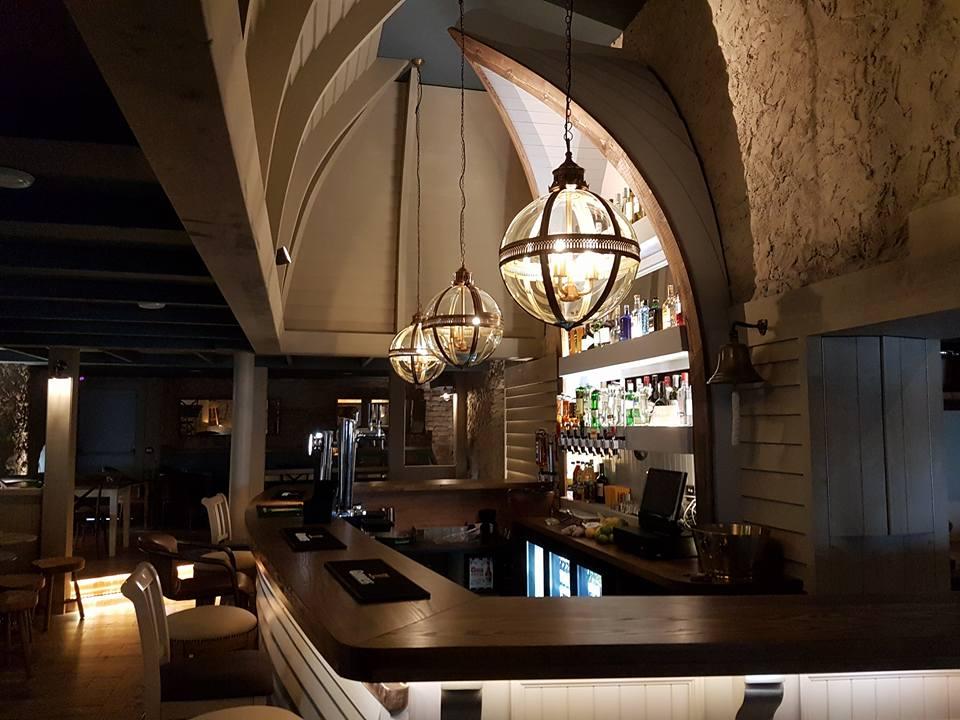 Pub Design Donegal