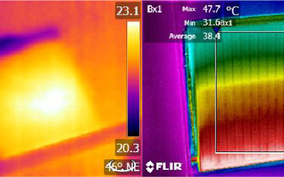 Residential Heating Systems