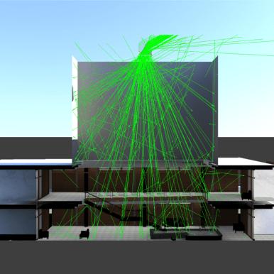 solar_lighting_roof