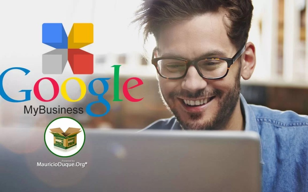 Asi Google garantiza sus ventas