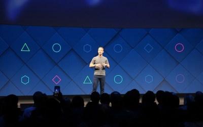 La multa de 5.000 millones de dólares a Facebook ha hecho más rico a Mark Zuckerberg y a sus accionistas