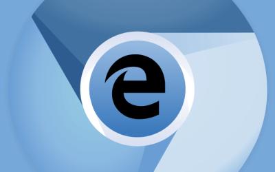 Microsoft piensa traer Edge Chromium a Linux y quieren saber qué opinan los desarrolladores
