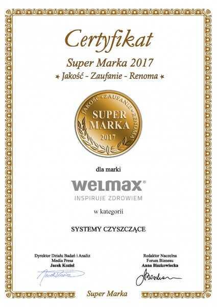 Welmax-page-001