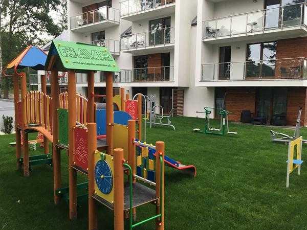 apartamenty stegna forest z dzieckiem (3) (Copy)
