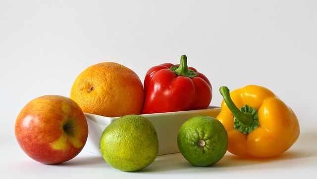 bio sklep ze zdrową żywnością Tobio (1)