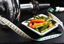blog o odchudzaniu zdrowie cwiczenia trening