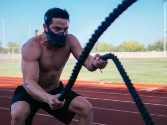 maska treningowa tlenowa training mask (1)
