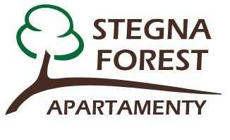 stegna forest apartamenty