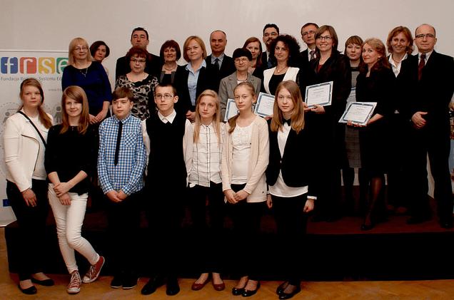 zdjęcie: men.gov.pl