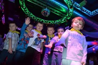 planetclub chłopaki