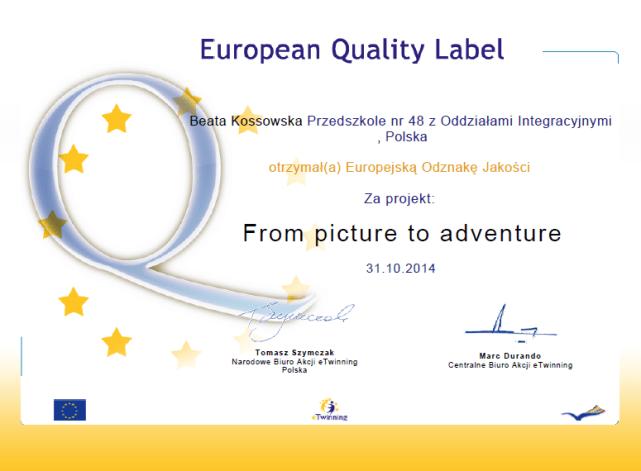 europejska_nagroda_jakości_2014