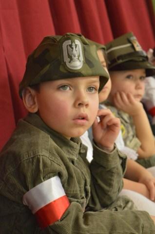 spotkanie żołnierze 6