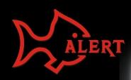 ALERT_zakład_instalacji_alarmowych