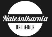 Nalesnikarnia_Kamienica_Zabrze