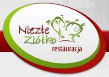 niezłe_ziółko