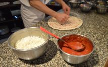 pizza skłądniki 3