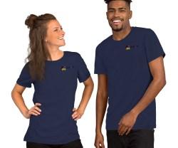 Camisetas  impresión Personalizadas