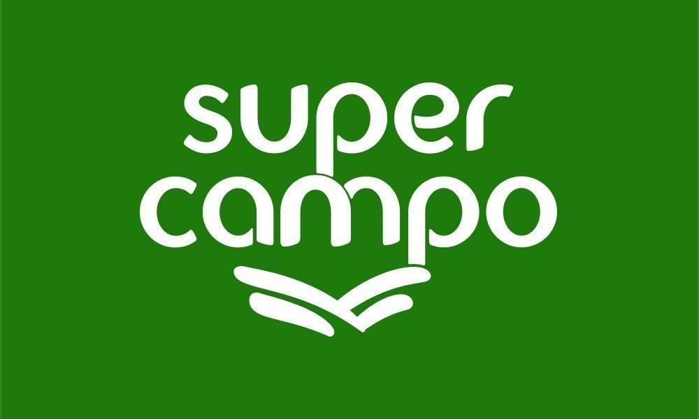 SuperCampo: Intercooperação digital