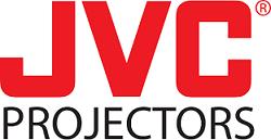 JVC Logo 250 x 129