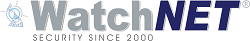 WatchNet Logo 250 x 41