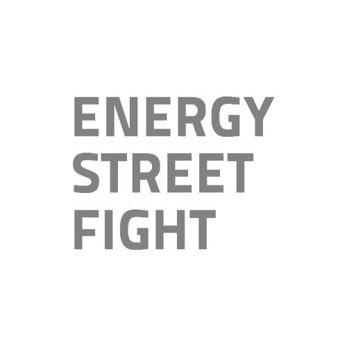 Energy Streetfight