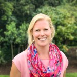 Kathryn Watson - Nutritional Therapist