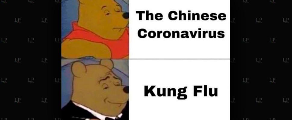 Quarantine Corona Virus Quarantine Funny Memes 2020