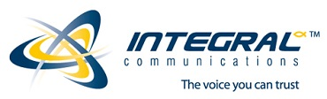 Integral Communications