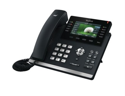 Yealink T46gn Ip Phone