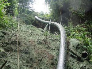 Milgard storm pipe-erosion control (2)