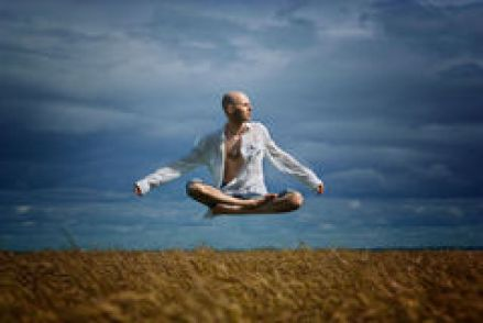 man-flying-freedom-yoga-meditation-64403354