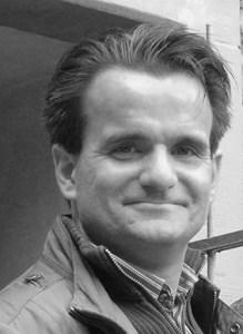 Mike Kauschke