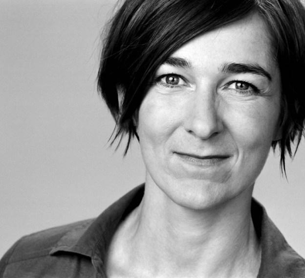 Renate Werner
