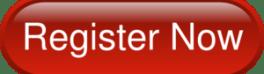 iemt-registration