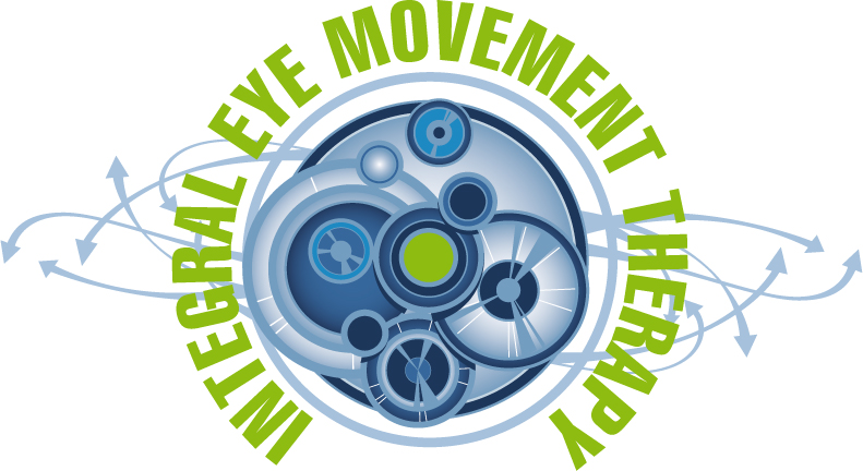 Eye Movement Therapy
