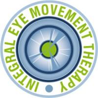 AA001_logo-02