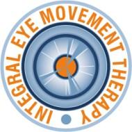 AA001_logo-03