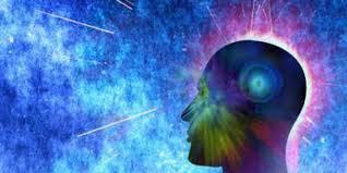 Ciència i Consciència
