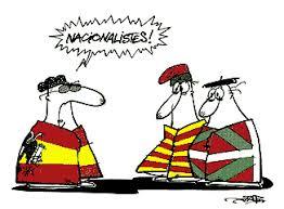 nacionalistes