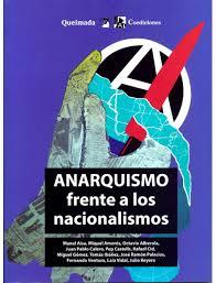Dels llibertaris i la llibertat: passat, present i futur de l'anarquisme i el fet català*