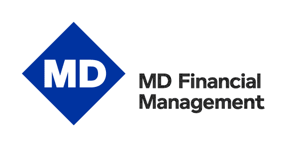 MD Financial