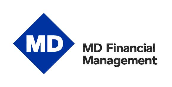 MD Financial