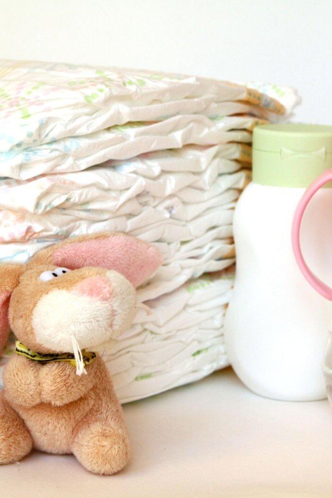 fraldas de pano ou descartáveis (2)
