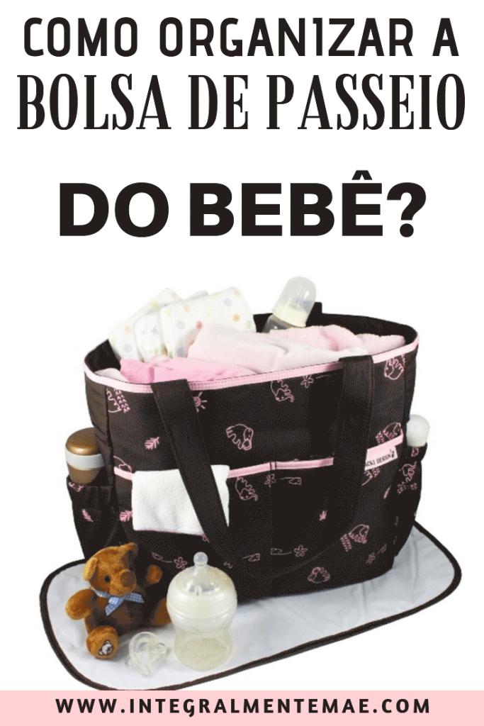 Como organizar a bolsa de passeio do bebê (3)