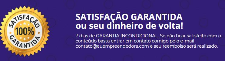 GARANTIA-curso-pinterest-pro
