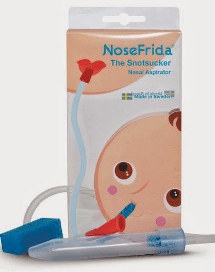 Aspirador-Nose-Frida-Produtos-importados-para-bebês