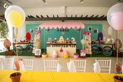 Festa-infantil-em-Goiânia-Magic-Point-1